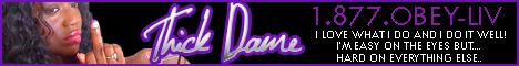 banner01_02_nonanimated