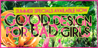 summerjungle_banner