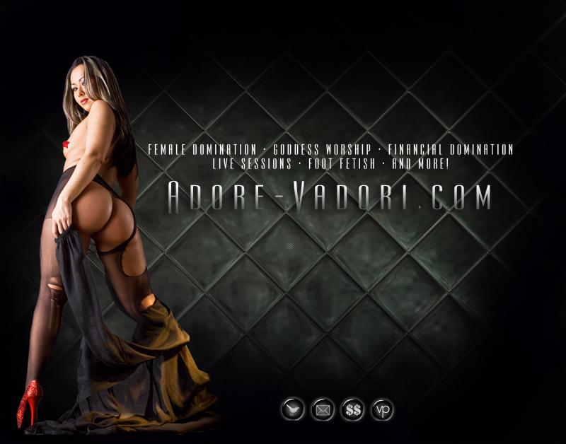 www.Adore-Vadori.com