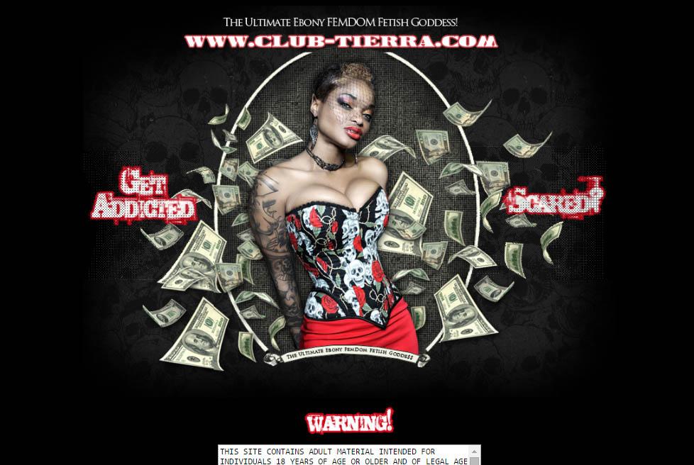 www.Club-Tierra.com